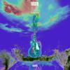 BLUE (MOSKA Remix) [feat. Stevie Appleton]