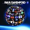 Paul Oakenfold feat. Brittany Murphy - Faster Kill Pussy Cat (Mix Cut) (Nat Monday Remix)