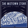 Jimmy Mack (The Motown Story: The 60s Version)