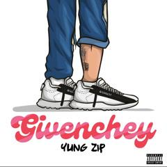 Givenchey (Prod. gloski)