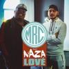 Lové (feat. Naza)