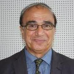 سخنرانی دکترحسن منصور:وضیعت اقتصادی جمهوری اسلامی بعد از انتخابات ریاست جمهوری
