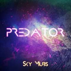 Predator [Legendary Edition] (Domination EP)