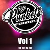 80 - Arevalo [ DJ PUNKETO ] Casa En El Aire +++8+++ Portada del disco