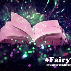 Fairy Tales - Once Upon A Time