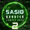 Download HARDTEK SAMPLE PACK VOL.2  [DEMO TRACK] Mp3