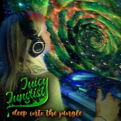 """""""Deep Into The Jungle"""" DJ Set at Lost in the Jungle in Sarasota, FL"""