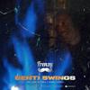 Download Senti Swings Kaka X Sardool Sikander Mp3