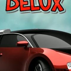 Rich Hard Beats _ DELUX _