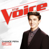 Barton Hollow (The Voice Performance)