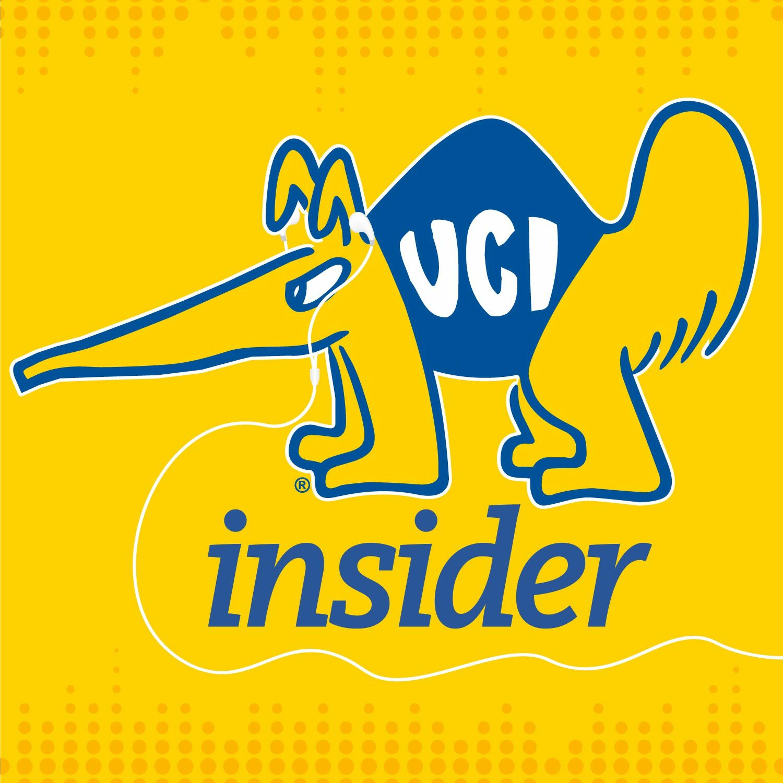 Anteater Insider: Paula Smith on bringing back UCI sports safely