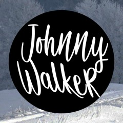 Time After Time - Johnny Walker