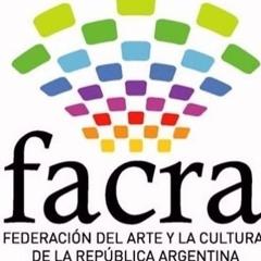POR LOS CAMINOS DE LA CULTURA - FACRA 17 - 09 - 2021