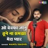 Download O Bewafa Jaanu Tune Na Samjha Mera Pyar Mp3