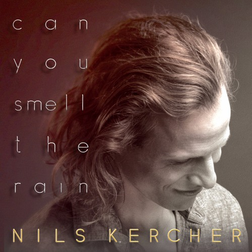 Nils Kercher CAN YOU SMELL THE RAIN samples