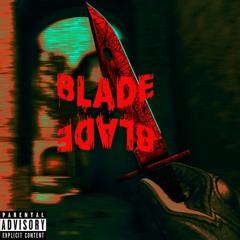 Blade [Prod. Cmili]