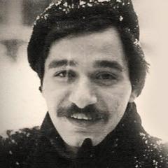 Ahmet Erhan / Çağımın Oğlu (Seslendiren: tunaksulu)