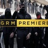 Country Dons - Top Of The League [Music Video] GRM Daily