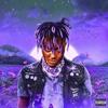 Download Juice WRLD - Sad/Smile v3 (best mix) Mp3