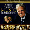 How Great Thou Art (A Billy Graham Music Homecoming Volume 1 Version)