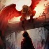 Download yagami yato Pat Dabi vs Hawks Male version Mp3