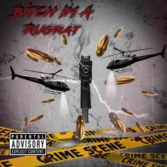 1. Gun Him Down Remix ( Prod Ahlecks )