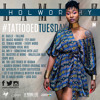 Download #TattooedTuesday 31 (The Morning Flava Mix) Mp3