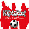 Rood & Wit