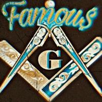 $how u_Ft_ Famou$ G