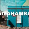 Download Siyahamba - Lady Du X Busta 929 X Mr Jazziq Type Beat I Amapiano Type Beat 2021 I (prod. FIBBS) Mp3