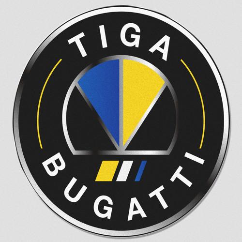 Bugatti (Life Sim Remix)