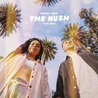 The Rush (feat. RISSA)