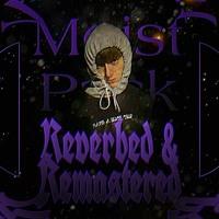 fear no evil (prod. level) - remastered