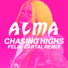 Chasing Highs (Felix Cartal Remix)