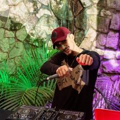 MC MARIH FEAT. MC CALVIN ( VAI COMEÇAR O FUZUE [ DJ PEDRO HENRYK DE ANGRA ]