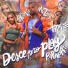 Mc Zaac Ft Anitta, Tyga - Desce Pro Play (PA PA PA)