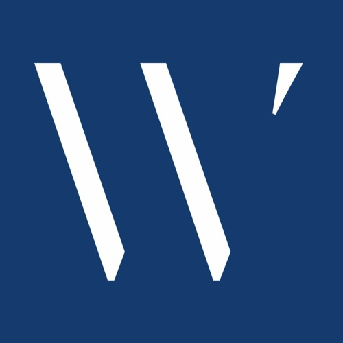 WAM Global FY2021 Investor Update And Q&A