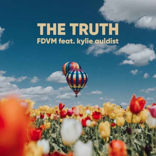 FDVM Feat. Kylie Auldist - The Truth (Radio Edit) by FDVM