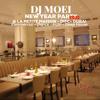 Download New Year Party - 2021 @ La Petite Maison Dubai Mp3