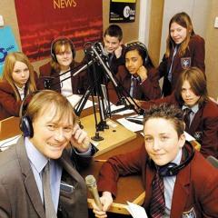 Sir David Amess Tribute (BBC Essex)