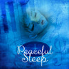 Background Music (Bedtime Relaxation)