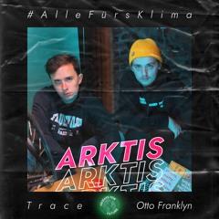 Arktis feat. Trace