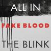 All In The Blink (Boy 8 Bit Remix)