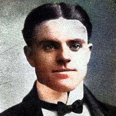 CASEY JONES (Feb 1910)