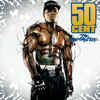 Build You Up (feat. Jamie Foxx)
