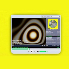 Bad Bunny Ft. Don Omar - Pa' Romperla (NORO$T X DVTTY Remix)
