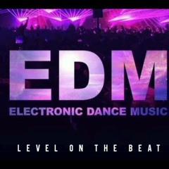 "Edm x R&B Type Beat Free 2021 – ""Turn on"" – D&B x Electronic x Techno Type Beat"