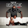 Game's Pain (Album Version) [feat. Keyshia Cole]