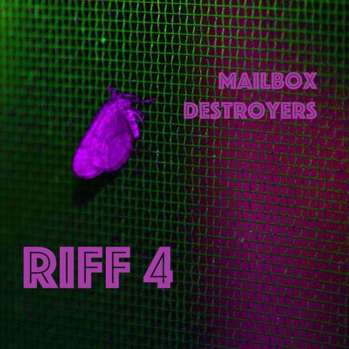 Riff 4