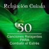 Download Música de Relajación Total Mp3